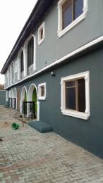3 bedroom Blocks of Flats House for rent Yawiri  Akobo Ibadan Oyo