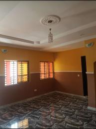3 bedroom Blocks of Flats House for rent Odo-ona area  Akala Express Ibadan Oyo