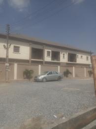 3 bedroom Studio Apartment Flat / Apartment for rent Liberty bells Schools Badore Ajah Lagos