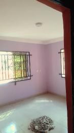 8 bedroom Blocks of Flats House for rent Elewura Challenge Ibadan Oyo