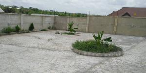 3 bedroom Flat / Apartment for sale -  Sango Ota Ado Odo/Ota Ogun