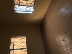 3 bedroom Blocks of Flats House for rent International card area  Oluyole Estate Ibadan Oyo