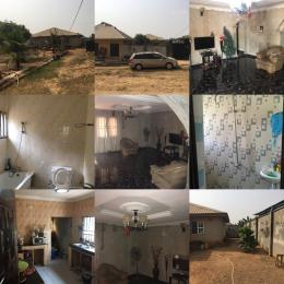 3 bedroom Detached Bungalow House for sale Baruwa Ipaja Lagos