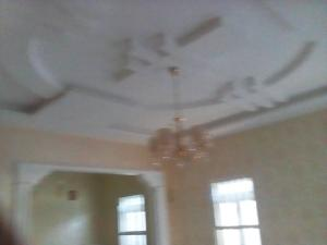 3 bedroom Detached Bungalow House for sale Ibrahim biu,angwan RIMI GRA Kaduna North Kaduna