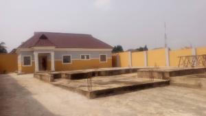 3 bedroom Detached Bungalow House for rent itamaga Ikorodu Ikorodu Lagos