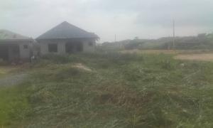 3 bedroom Detached Bungalow House for sale lucky fibre off itamaga ikd Ikorodu Ikorodu Lagos