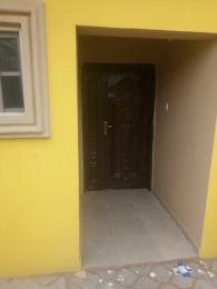 3 bedroom Semi Detached Duplex House for rent Richbam area  Akala Express Ibadan Oyo