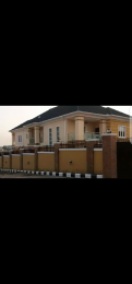 3 bedroom Semi Detached Duplex House for sale Soka Ibadan Oyo