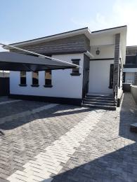 3 bedroom Detached Bungalow House for sale jubilee bridge Thomas estate Ajah Lagos