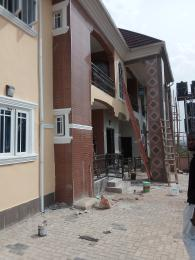 3 bedroom Flat / Apartment for rent Republic Estate, Independence Layout Enugu Enugu