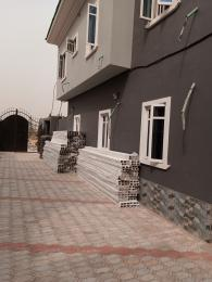 3 bedroom Studio Apartment Flat / Apartment for rent Estate Apple junction Amuwo Odofin Lagos