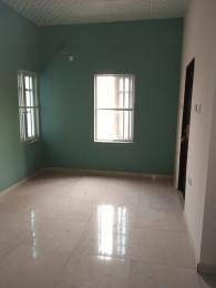 3 bedroom Studio Apartment Flat / Apartment for rent Estate Apple junction Amuwo Odofin Lagos