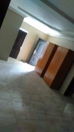 3 bedroom Flat / Apartment for rent Ikate Lekki Lagos