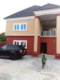 3 bedroom Studio Apartment Flat / Apartment for rent Green Field Amuwo Odofin Amuwo Odofin Lagos