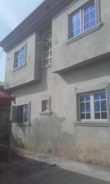 3 bedroom Flat / Apartment for rent lowa estate Jumofak Ikorodu Lagos