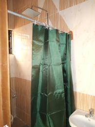 3 bedroom Studio Apartment Flat / Apartment for rent Park view estate Community road Okota Lagos