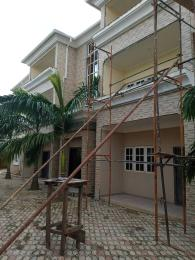 3 bedroom Flat / Apartment for rent Apo Abuja