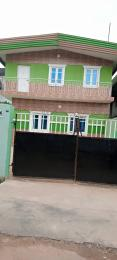 3 bedroom Shared Apartment Flat / Apartment for rent Ladi Olu Close, Allen Avenue Ikeja Allen Avenue Ikeja Lagos