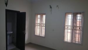 3 bedroom Flat / Apartment for rent  off Adekayode Street, ArowojobeEstate Mende Maryland Lagos