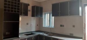 3 bedroom Detached Duplex House for sale Ogudu-Orike Ogudu Lagos
