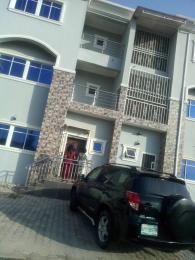 3 bedroom Terraced Duplex House for sale Idu karimu Idu Abuja