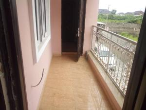 3 bedroom Flat / Apartment for rent Grandmate Ago palace Okota Lagos