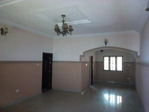 3 bedroom Blocks of Flats House for rent Divine estate Amuwo Odofin Amuwo Odofin Lagos