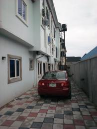 3 bedroom Flat / Apartment for rent Lake view estate Amuwo Odofin Amuwo Odofin Lagos