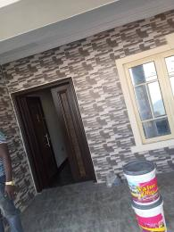3 bedroom Detached Bungalow House for rent Elewure Akala Express Ibadan Oyo
