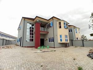 3 bedroom Detached Duplex House for rent Kolapo Ishola Akobo. Akobo Ibadan Oyo