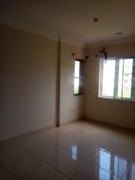 3 bedroom Blocks of Flats House for rent Chevron drive chevron Lekki Lagos