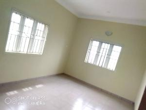 3 bedroom Flat / Apartment for sale Baruwa ipaja Baruwa Ipaja Lagos