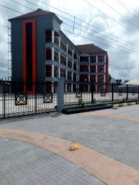 10 bedroom Commercial Property for rent UYO Uyo Akwa Ibom