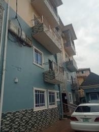 3 bedroom Shared Apartment Flat / Apartment for rent A flat for rent at unubi Achara layout Enugu Enugu