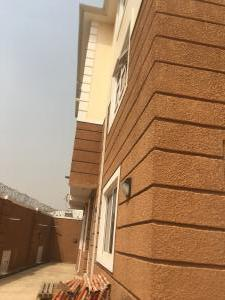 9 bedroom Blocks of Flats House for sale - Katampe Main Abuja