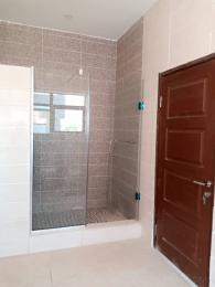 3 bedroom Detached Duplex House for rent J J Oladimaji Close, Off Freedom Estate, Lekki Ikate Lekki Lagos