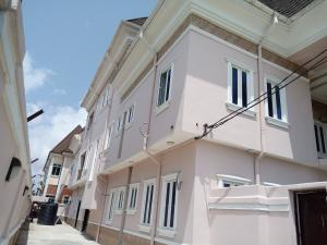 3 bedroom Flat / Apartment for rent 2 minutes drives to Apple junction Apple junction Amuwo Odofin Lagos