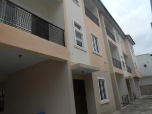 3 bedroom Flat / Apartment for sale LEKKI Osapa london Lekki Lagos - 0