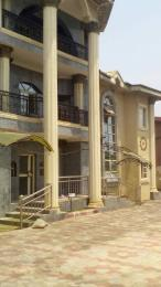 10 bedroom Commercial Property for sale Sixth Avenue  Ojo Ojo Lagos
