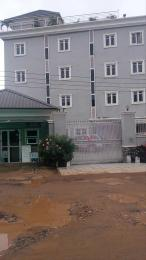 10 bedroom Commercial Property for sale Airport Road Airport Road Oshodi Lagos