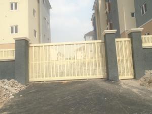 3 bedroom Flat / Apartment for sale WUYE Wuye Abuja