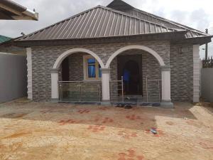 3 bedroom Shared Apartment Flat / Apartment for sale Kolab off ayobo Ayobo Ipaja Lagos