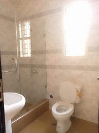 3 bedroom Blocks of Flats House for rent  Gated and secure street Salami estate bodija Bodija Ibadan Oyo