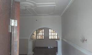 3 bedroom Residential Land Land for sale Tipper area Ajadi junction Ologun eru Ibadan north west Ibadan Oyo