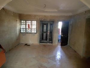 3 bedroom Blocks of Flats House for rent No 10, Tipper area Ologuneru ibadan Ibadan north west Ibadan Oyo