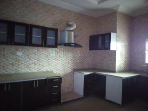 3 bedroom Flat / Apartment for rent 6th.ave.gwarinpa by 69b road Gwarinpa Abuja