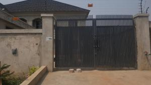 3 bedroom Shared Apartment Flat / Apartment for rent Abowaba street Isheri North Ojodu Lagos