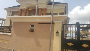 3 bedroom Shared Apartment Flat / Apartment for rent kemi oni street  Isheri North Ojodu Lagos
