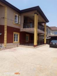 3 bedroom Shared Apartment Flat / Apartment for rent opic estate Isheri North Ojodu Lagos