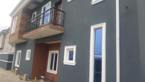 3 bedroom Shared Apartment Flat / Apartment for rent Road 9 Isheri North Ojodu Lagos